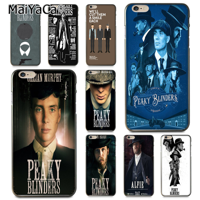 peaky blinders phone case iphone 6