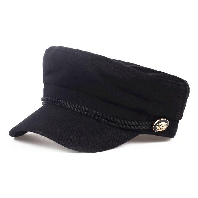 2018 nueva moda mujer hombres verano gorra de béisbol sombrero del Sol del  padre-niño 5d1bb265b3c