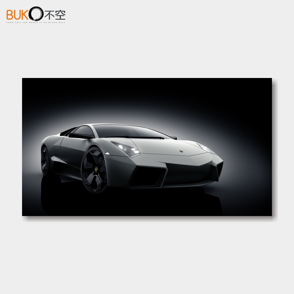 Online buy wholesale superhero canvas art from china for Buy canvas prints online