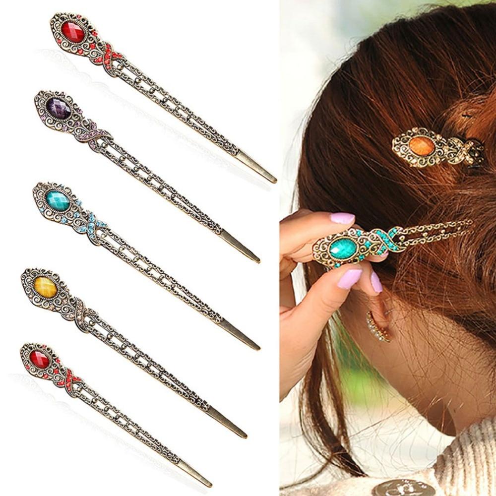 Oriental Hair Sticks Www Imgkid Com The Image Kid Has It