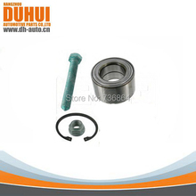 Rear wheel hub bearing fit for VKBA6702 VW TRANSPORTER IV Box VW TRANSPORTER IV Bus 701598625