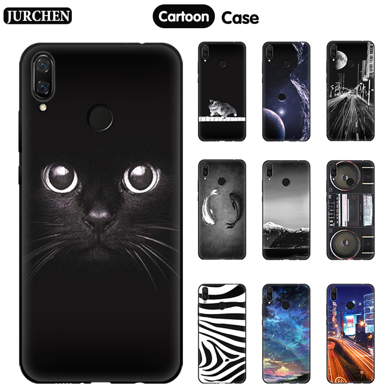 top 10 huawei nova back case list and get free shipping
