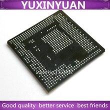 В наличии, новый чип LGE6351 LG6351 BGA LCD, 1 шт.