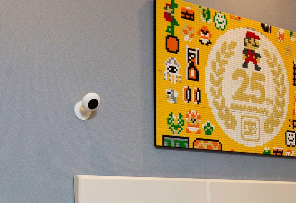 xiaomi xiaobai smart cameras (7)