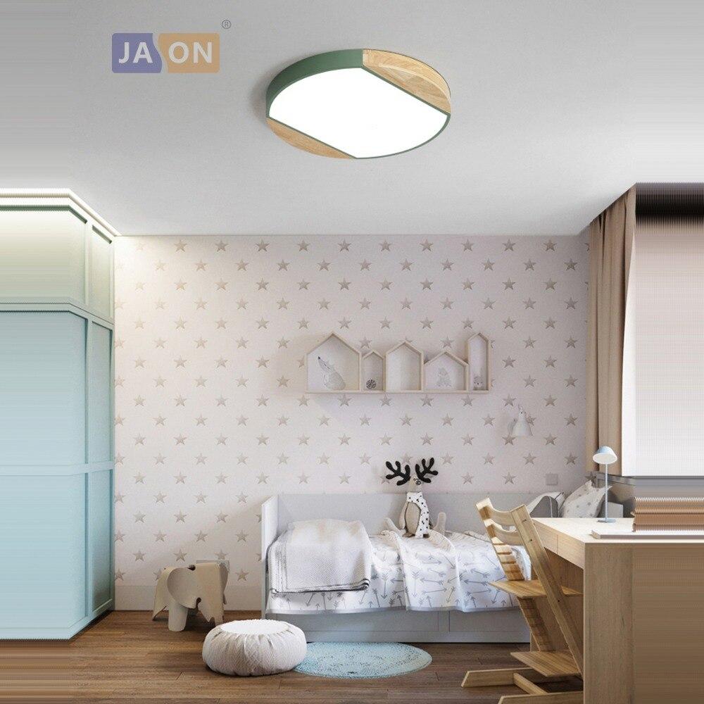 LED Nordic Iron Wood Acrylic Round 5cm Height Black White Chandelier Lighting LED Lamp LED Light For Foyer Bedroom LED Nordic Iron Wood Acrylic Round 5cm Height Black White Chandelier Lighting LED Lamp LED Light For Foyer Bedroom