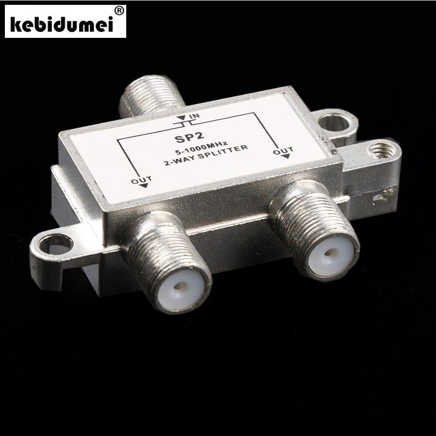 2-Pack Telescopic Antenna for DE1103 DE1104 DE1106 DE1107 DE1121 G5 E5 radios