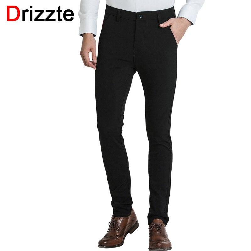 Where to buy cheap mens dress pants