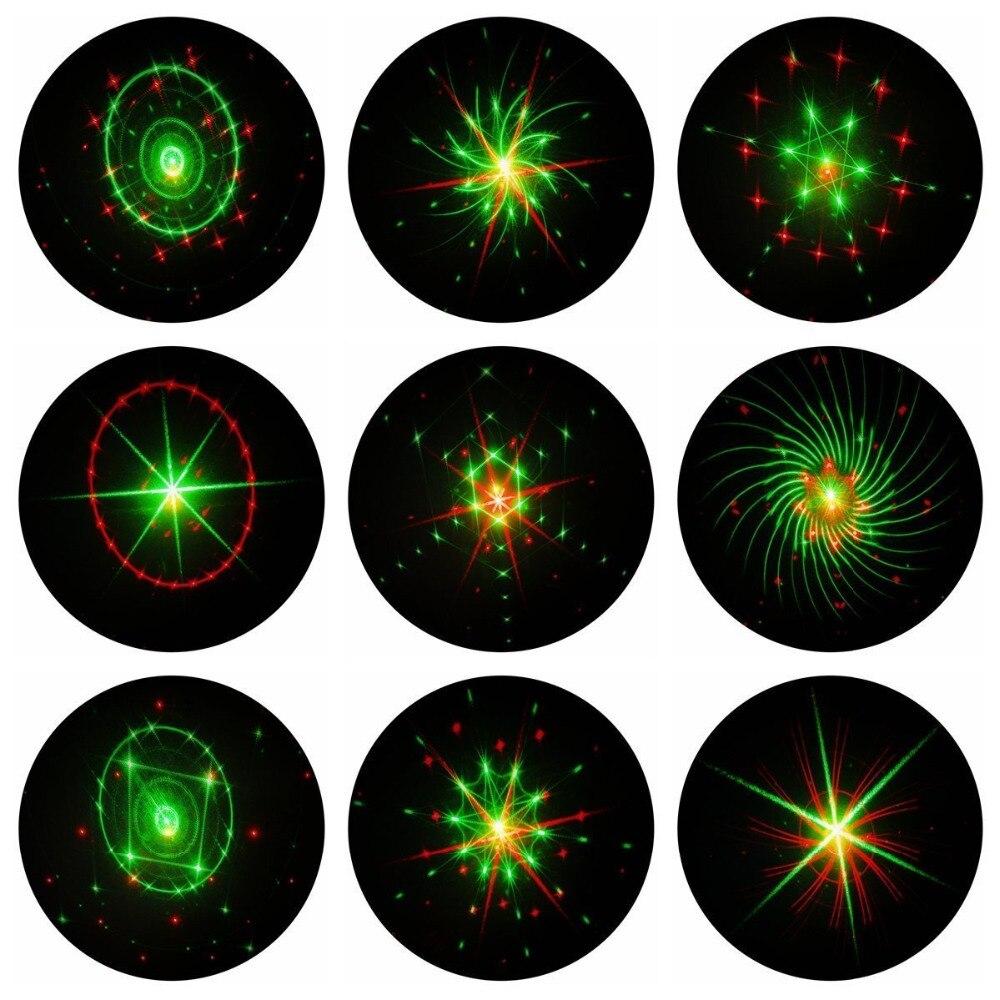 Bergerak Lampu Laser Lampu Proyektor Langit Berbintang Merah Hijau Shower Taman Spotlight Untuk Halloween Xmas Liburan Landscape Desember Moving Laser Lights Laser Lightmoving Laser Aliexpress