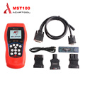 Top-Rated  MST-100 Professional Diagnostic Tools MST100 Only for Kia/T0y0ta /H0nda IN STOCK MST 100 code reader Free Shipping