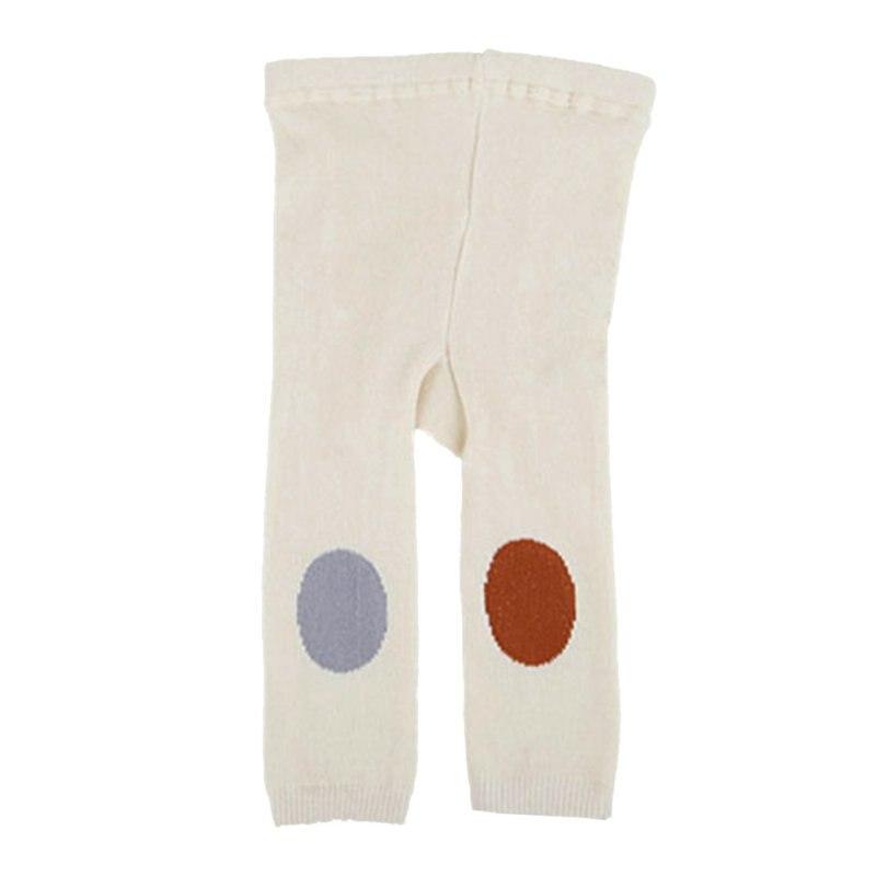 Baby Arm Leg Warmers Toddler Boys Girl Kid Children Legging Jeggings Pants Best