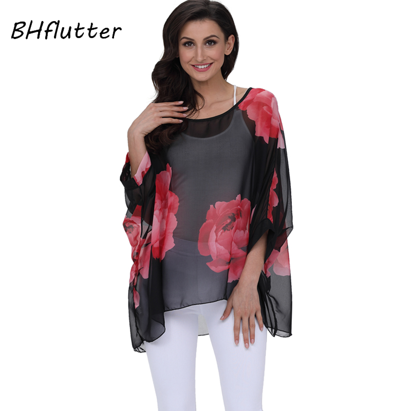 BHflutter 4XL 5XL 6XL Plus Size Women s