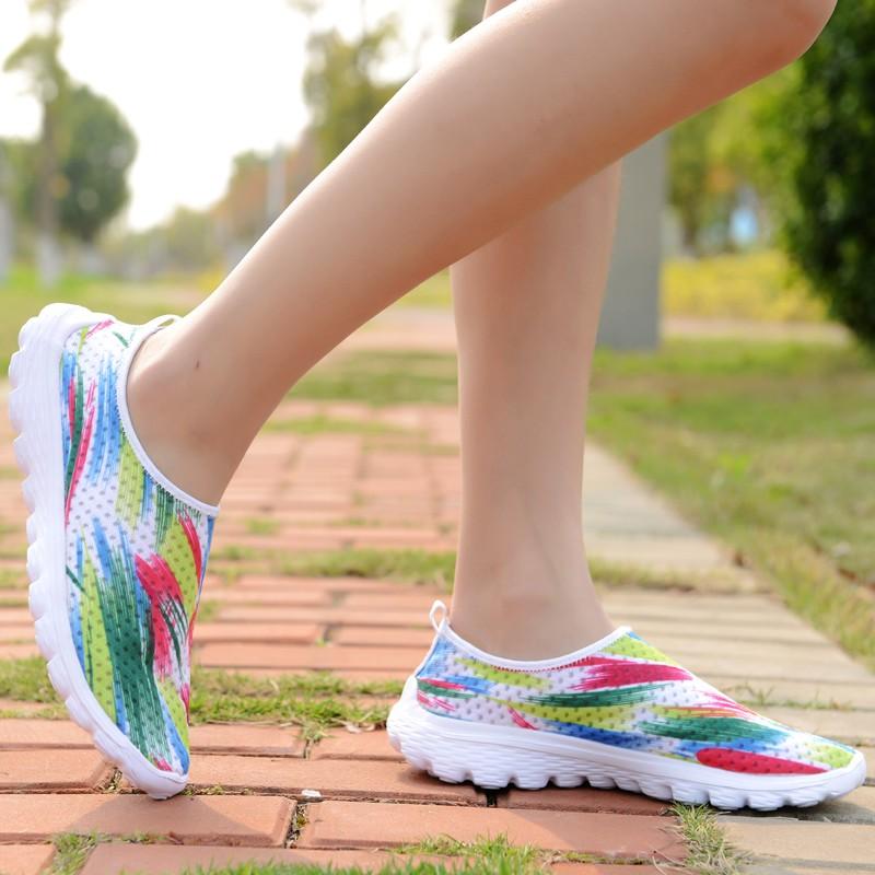 zapatillas (16)