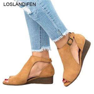 Top 10 Most Popular Womans High Heel Sandles List