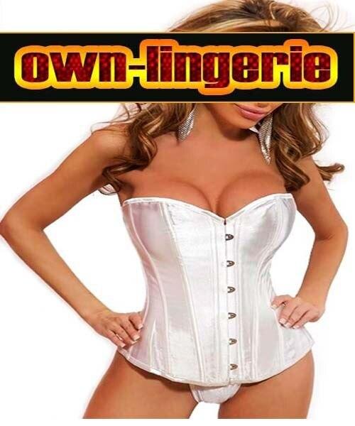 white tummy trimmer corsets accept discount lingerie shaper in corset  plain white corset w3014