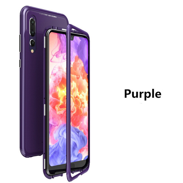Magnetic-Adsorption-Case-for-Huawei-P20-P20-Pro-9H-Tempered-Glass-Back-Cover-Luxury-Metal-Aluminum.jpg_640x640 (1)