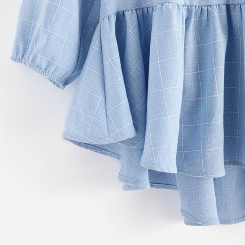 blouse170906705(1)