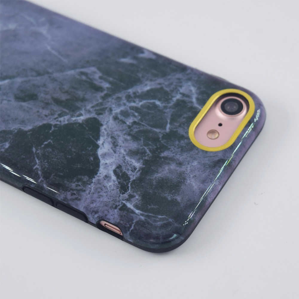 marble-case-iphone-6