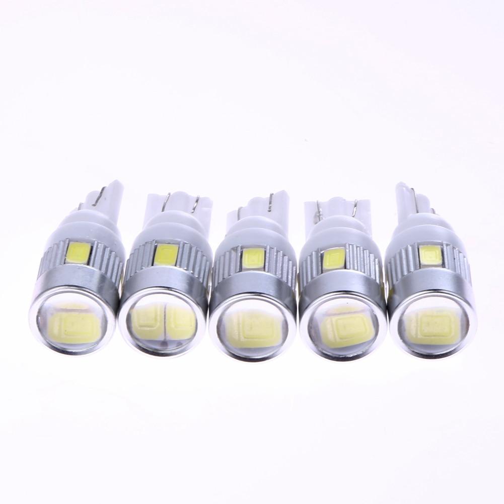 Ultra Bright LED Car Clearance Indicator Lights