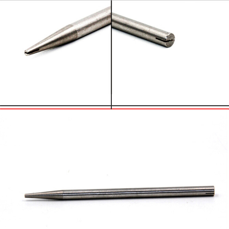 Bending Tool For Make To 3d Metal Puzzle Nippers Tweezers Cylinder Making Tools Help You Make The Model