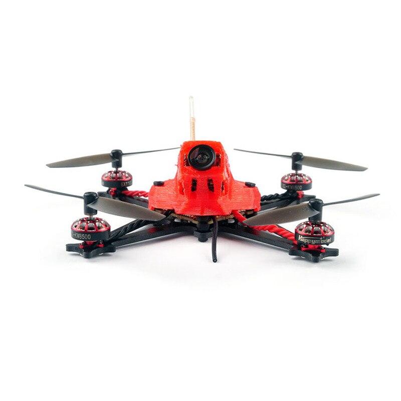 Happymodel sailfly x 2 s 3 s 마이크로 fpv 레이서 미니 드론 crazybee f4 pro v2.1 aio 비행 컨트롤러 1102 브러시리스 모터-에서부품 & 액세서리부터 완구 & 취미 의  그룹 3