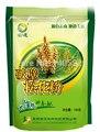 Envío gratis 500 g/lote (100 g/bolsa) 100% tbroken-celular polvo de polen de pino Natural mejor calidad