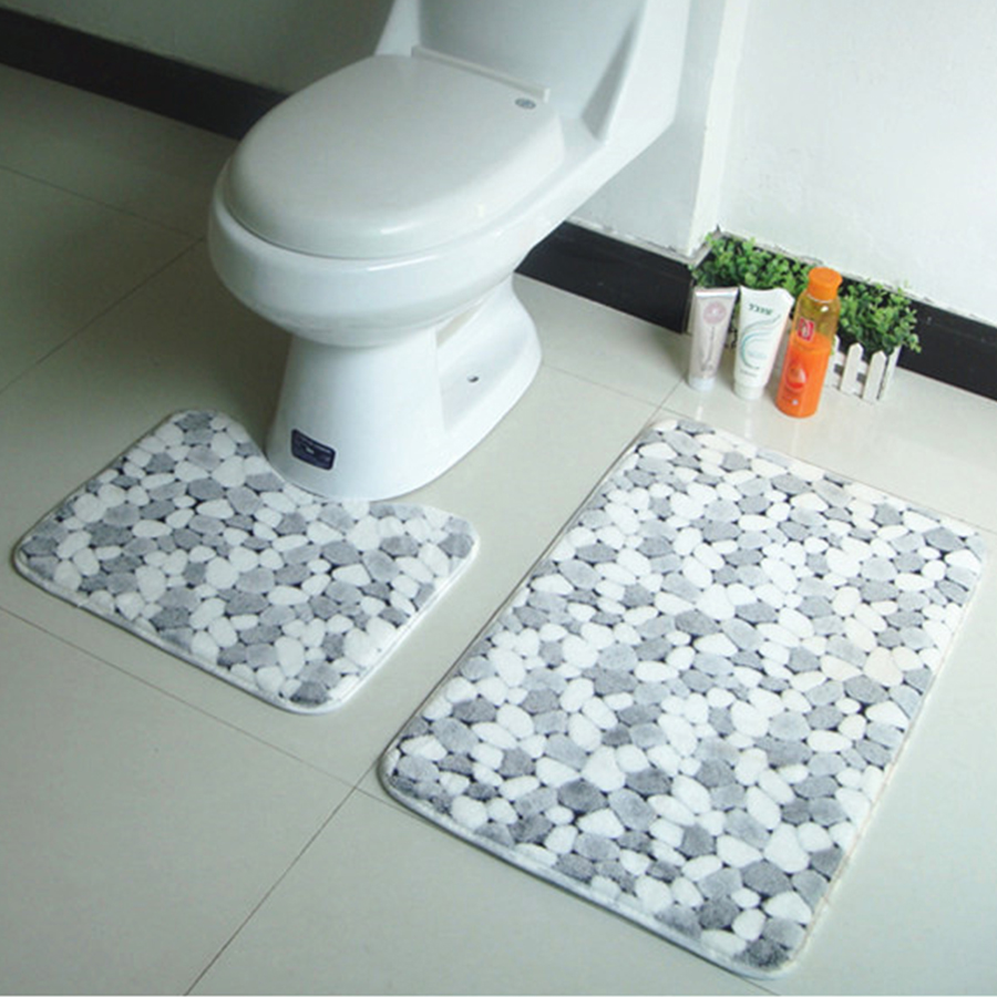compare prices on bath rug- online shopping/buy low price bath rug