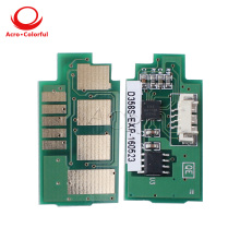 Compatible toner chip for SL-M4370FX/M5370FX Page yield 30K cartridge MLT-D358S