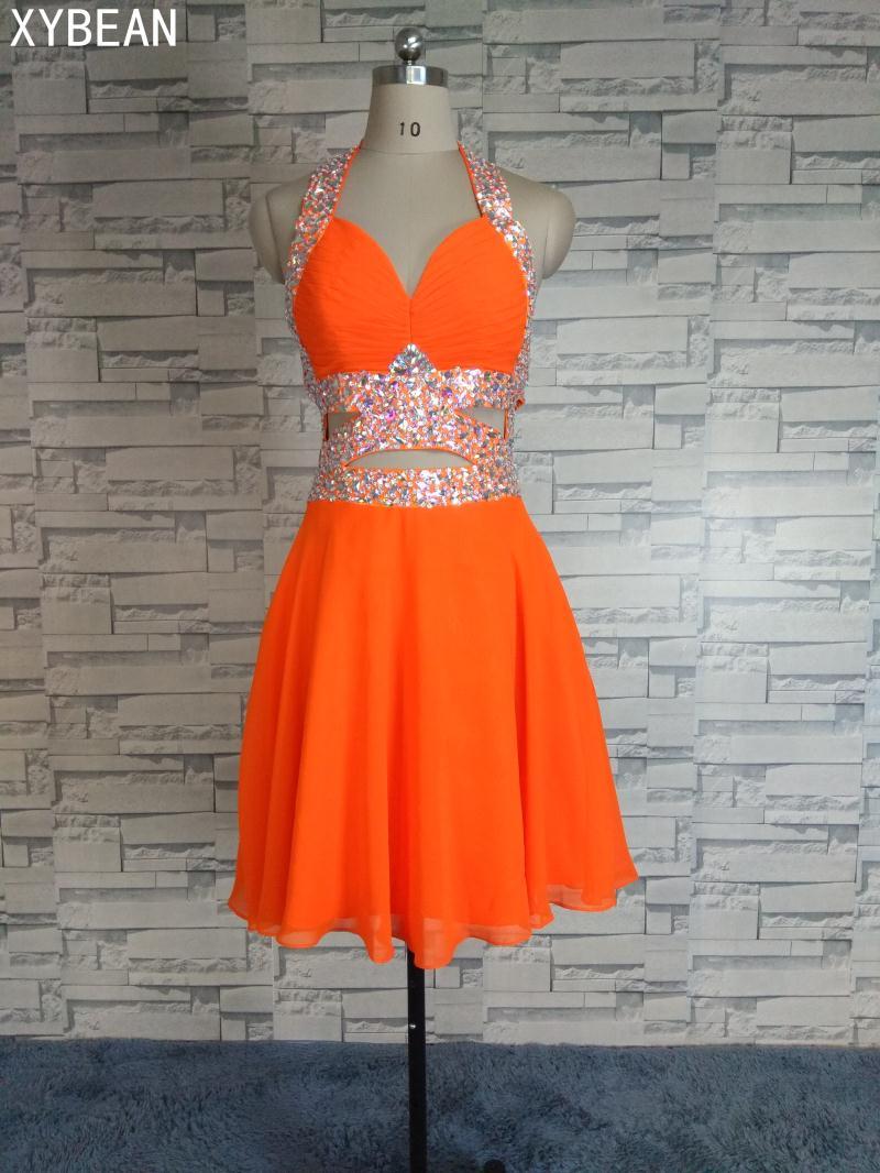 मुफ़्त शिपिंग ! सस्ती दर ! 2017 - विशेष अवसरों के लिए ड्रेस