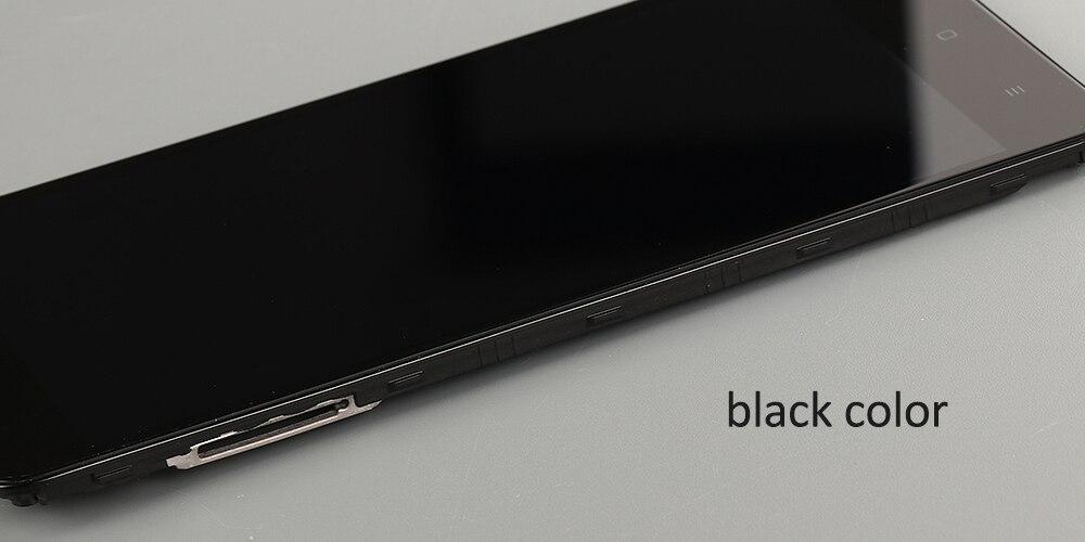 Xiaomi Redmi Note 4X Snapdragon 625 LCD Display (13)