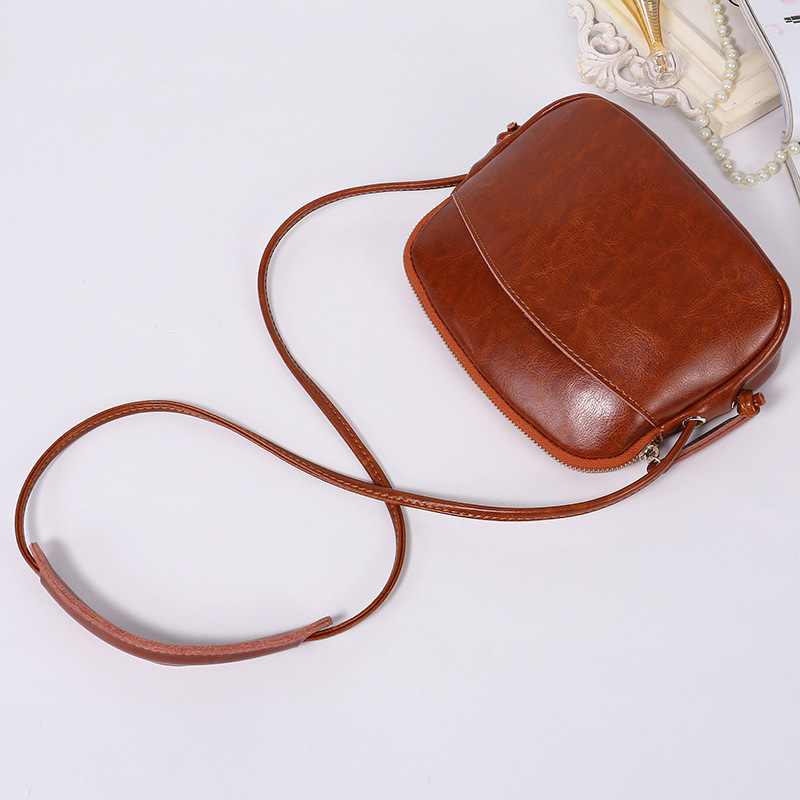 2018 Shell Genuine Leather Summer Bag Women Small Luxury Handbags Famous Brands Messenger Crossbody Shoulder Bags For Female