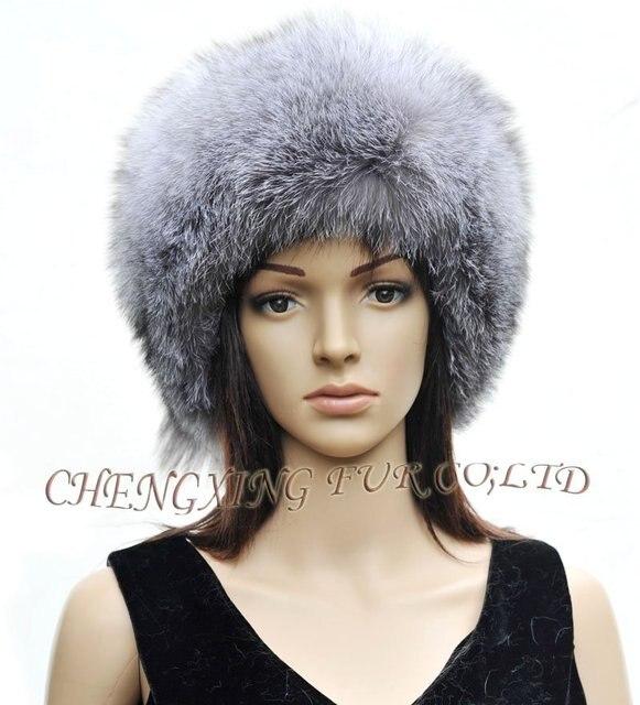 CX-C-09 Silver Fox All Fur Zhivago Pill Box Fur Hat ~ NEW ARRIVE ~ DROP SHIPPING  sc 1 st  AliExpress.com & Online Shop CX-C-09 Silver Fox All Fur Zhivago Pill Box Fur Hat ... Aboutintivar.Com