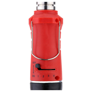 Image 5 - CNIM Hot HS 1115K Professional Butane Gas Soldering Iron Kit Welding Kit Torch
