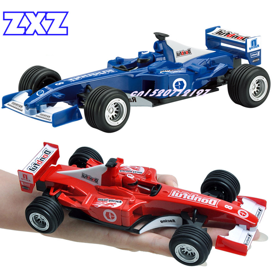 124-scale-2016-children-metal-diecast-f1-formula-1-fontbred-b-font-fontbbull-b-font-racing-tag-henue