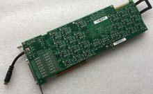 04-2674-001 modèle DI/SI 83-0705-004 REVA