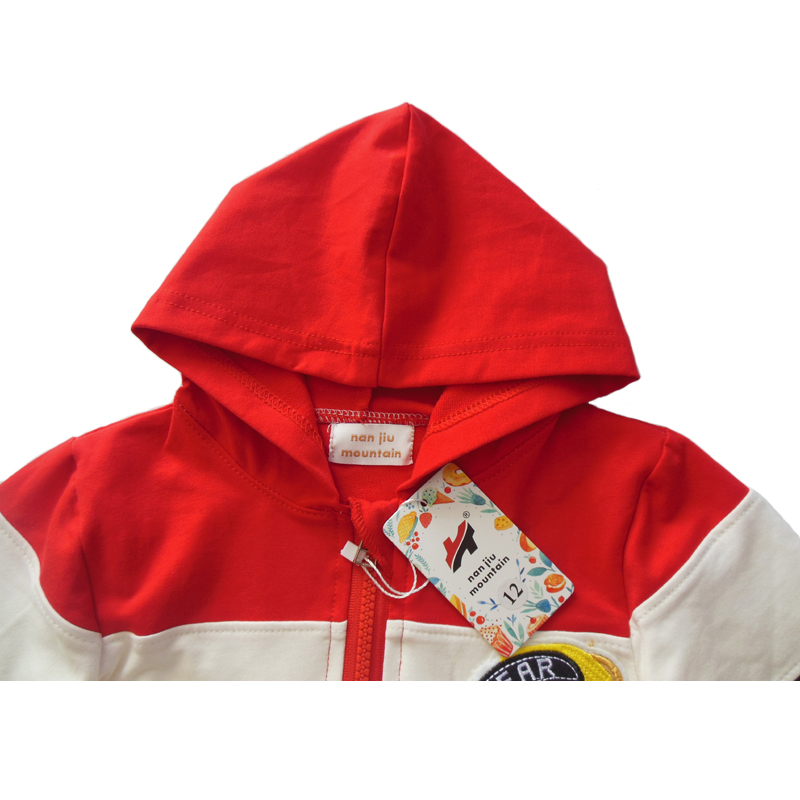 2017-Spring-Baby-Boys-Girls-Long-Sleeve-Coat-Children-Hoodded-Stripe-Sport-Outwear-Kids-Cartoon-Outdoor-Sweater-2