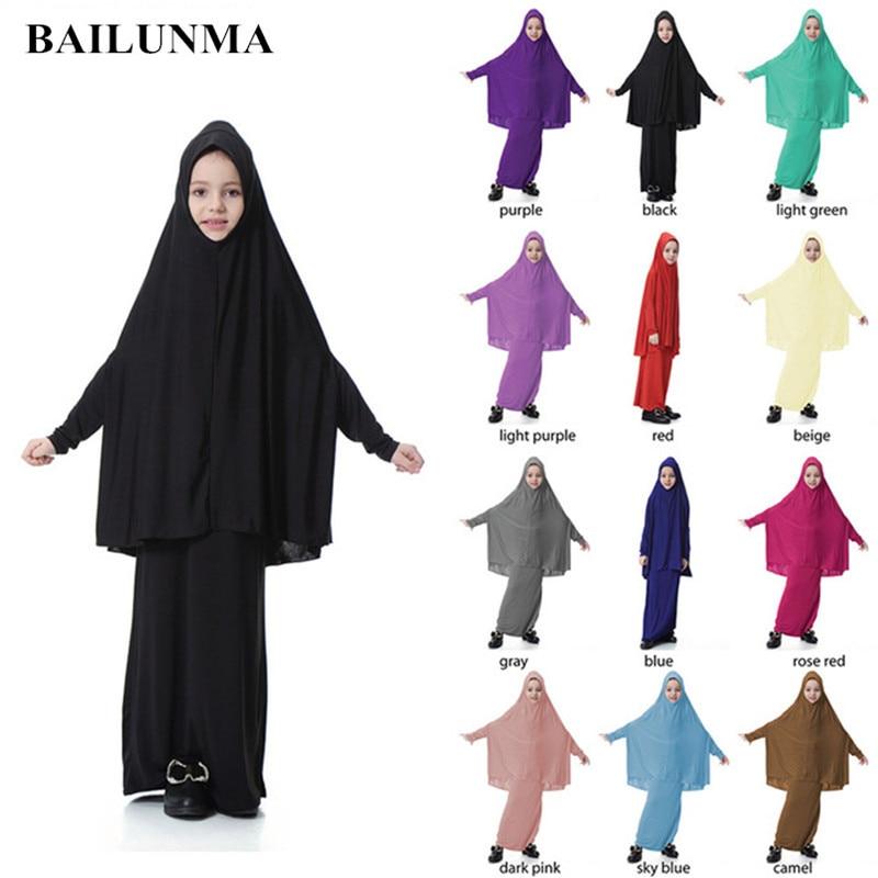Fashion Hijab Dress Malaysia Abaya Muslim Dress Dubai Abaya Girl Jilbabs And Abayas Saudi Arabia Clothing Girls Islamic Clothing
