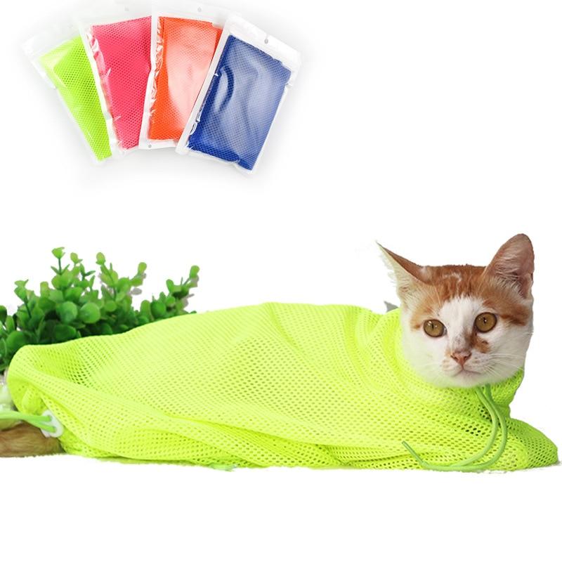 Baganta e larjes së rregullt multifunksionale për rregullimin e maceve