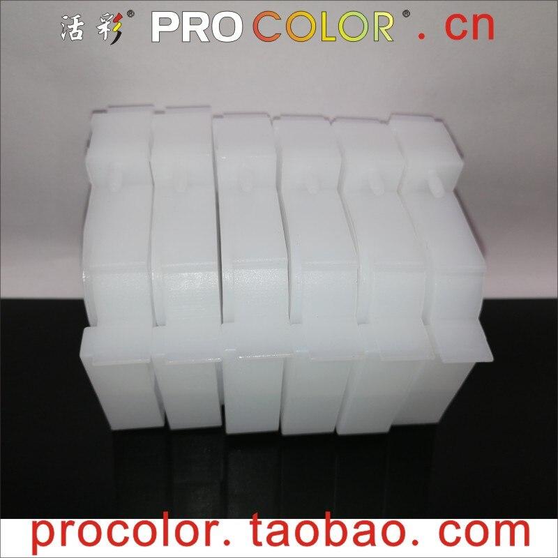 PROCOLOR-L-800-5