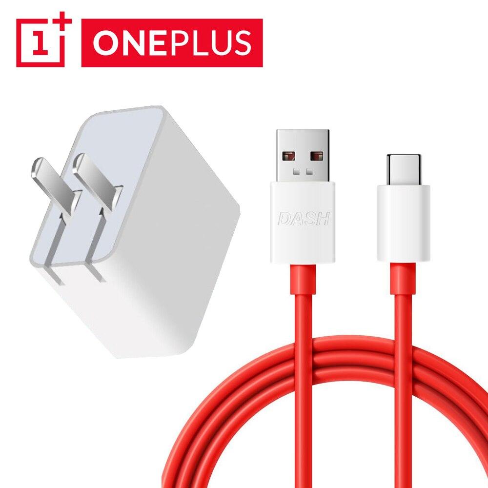<font><b>Oneplus</b></font> 5 5 т тире Зарядное устройство адаптер и Тип C тире Зарядное устройство синхронизации данных USB-C кабель для <font><b>Oneplus</b></font> <font><b>3</b></font> <font><b>3</b></font> т быстро Зарядное устро&#8230;