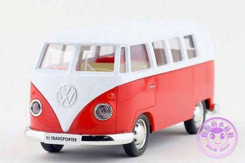 T1 bus (11)