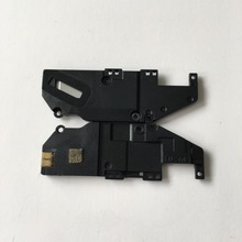 Mythology For Doogee S70 & S70 lite Loud Speaker Replacement Parts 5.99 Inch Mobile Phone matrix g7 s70