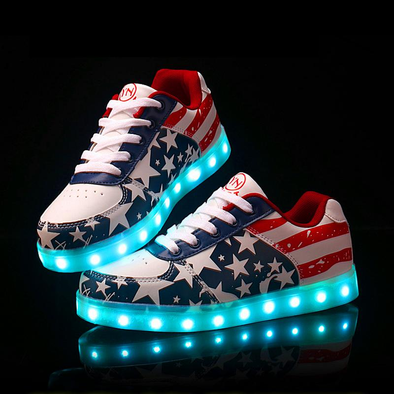 Online Buy Wholesale neon sports shoes from China neon ...