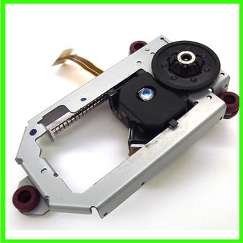 Replacement For SONY HCD-RV660D DVD Player Spare Parts Laser Lens Lasereinheit ASSY Unit HCDRV660D Optical Pickup BlocOptique