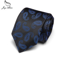 Ties for Wedding Tie Skinny Groom Men Dot Navy Blue Classic Bridegroom Green Color 7.5cm Slim Neck