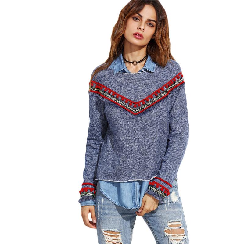sweatshirt160823501