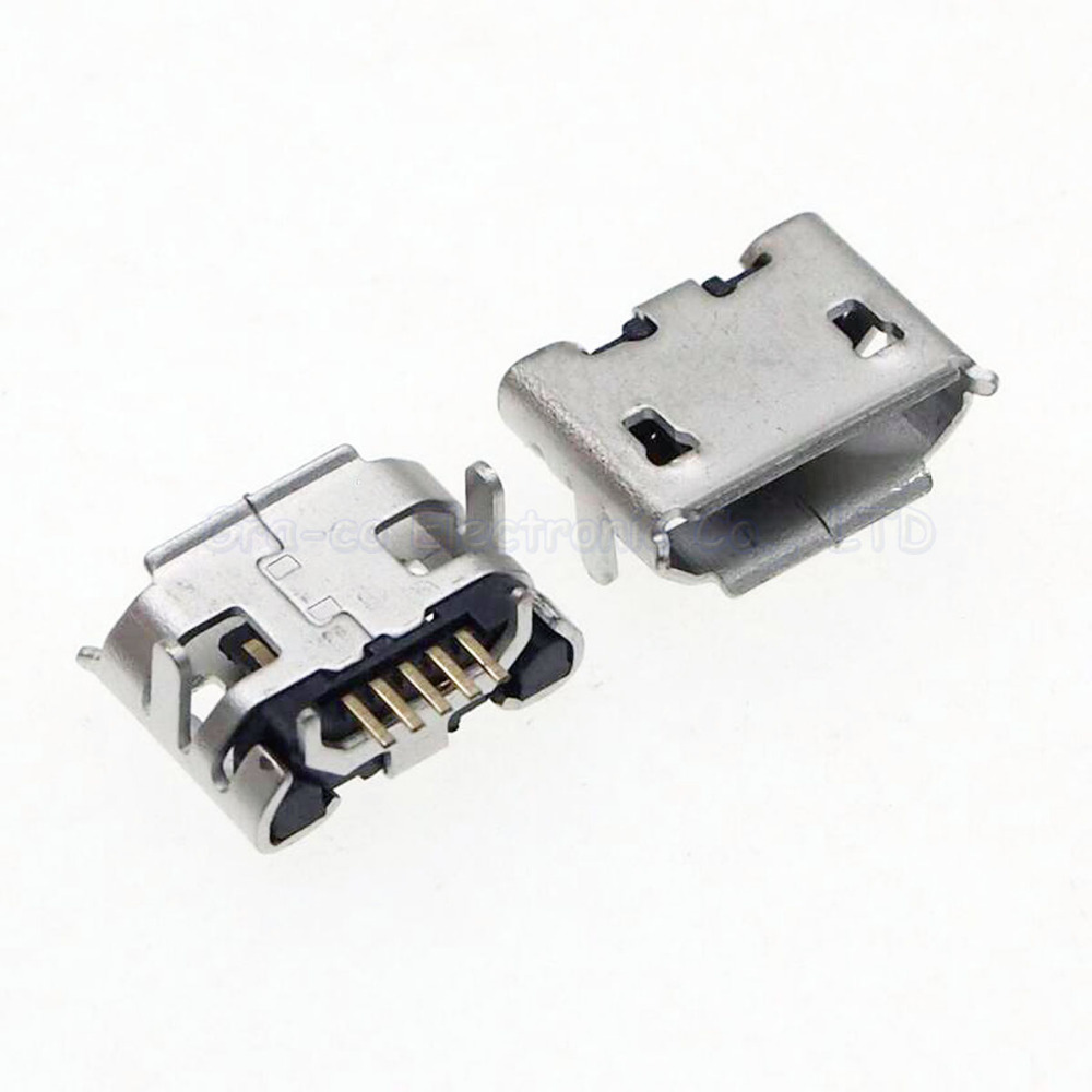 All kinds of cheap motor asus memo pad hd 7 me173x connector