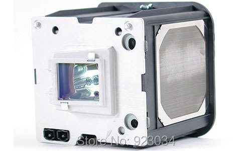 SP-LAMP-020  Lamp with housing for  INFOCUS  SP-777 часы just cavalli r7251532504