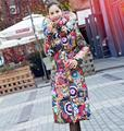 Women-Down-Parkas-Long-Thick-Winter-Floral-Fashion-Women-Coat-Down-jacket-for-Female-Clothing-Thick.jpg_120x120.jpg