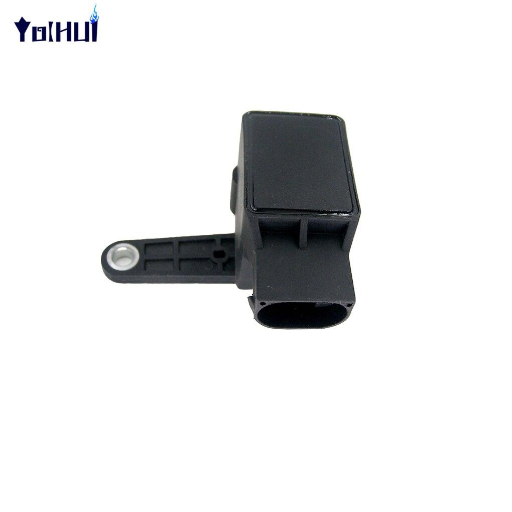 Faro Sensore di Controllo del Livello di Altezza Verticale 37141093697 37141093699 per BMW E38 E39 E46 E60 E61 323i
