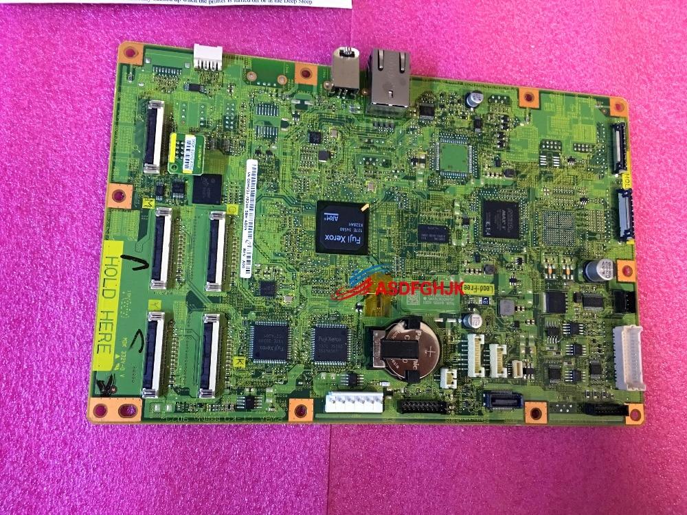 Original for Dell H825 Main Controller Board H825cdw MCU Engine Board 0MV3J VN-00MV3J 00MV3J Tests goodOriginal for Dell H825 Main Controller Board H825cdw MCU Engine Board 0MV3J VN-00MV3J 00MV3J Tests good